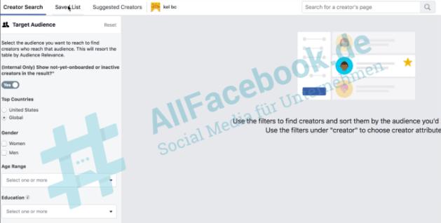 allfacebook1
