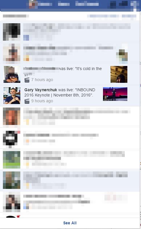 Facebook Live 1.png