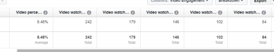 Facebook ad audit 2.1.png