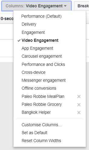 Facebook ad audit 2.png