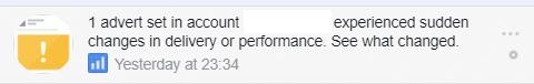 Facebook ad audit 9.png