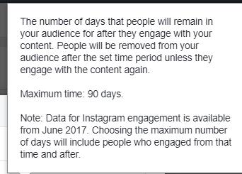 IG engagement 2.png