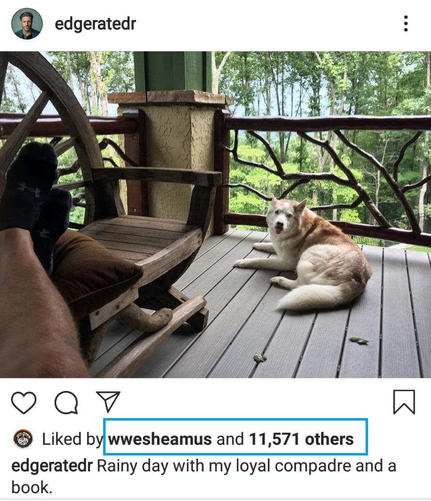 Instagram hiding likes 3