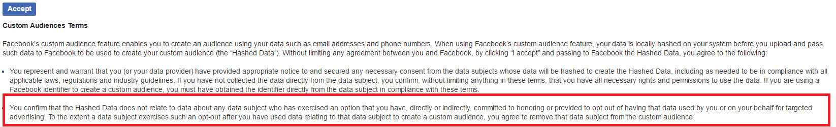fb ads policy.png