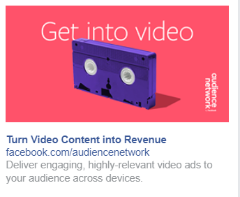 contentfunnel3.png