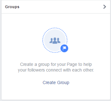 group facebook 1.png