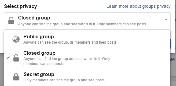 group facebook 4.png