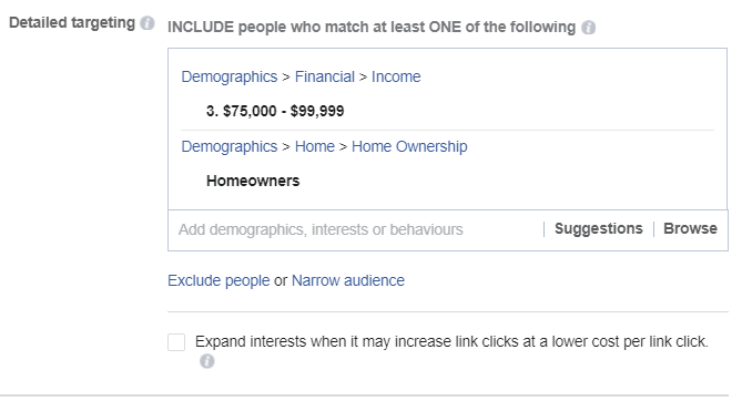 facebook gift audiences1.png