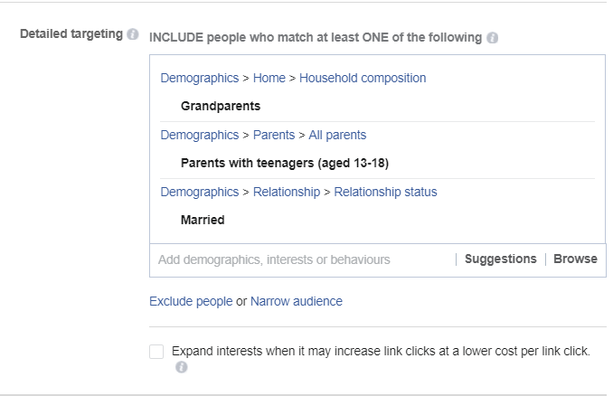 facebook gift audiences2.png