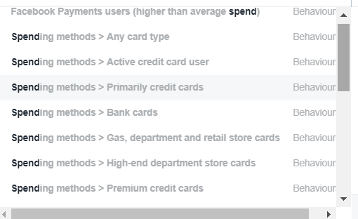 facebook gift audiences3.png