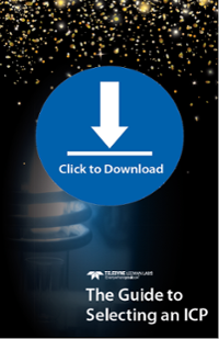 Download Now  Guide to Selecting an ICP