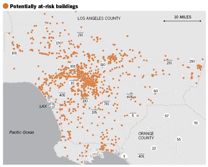 earthquake-at-risk-buildings-in-los-angeles.png