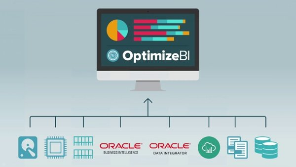 12 OBIEE Performance Tips You Need to Know