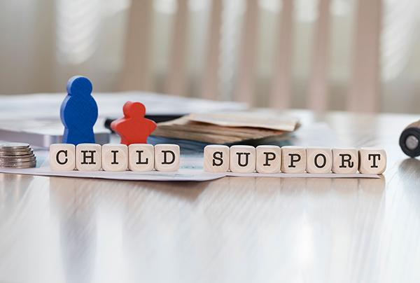NFI_Blog_partner-state-child-support-01