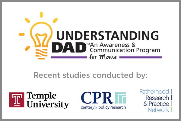 NFI_Blog_temple-study-on-understanding-dad