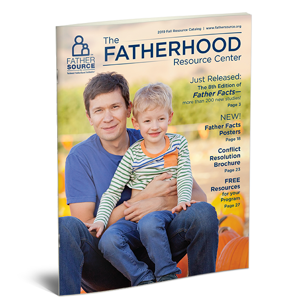 rc-032019-fathersource-fall2019-catalog.png
