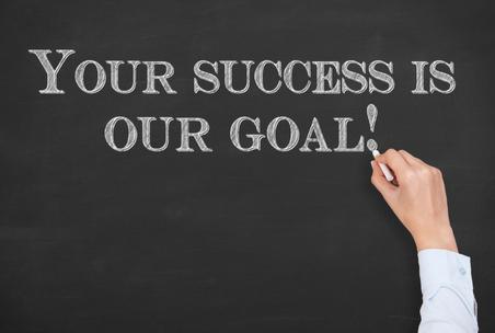 NFI_Blog_success