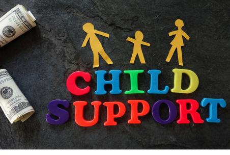 NFI_Blog_child_support