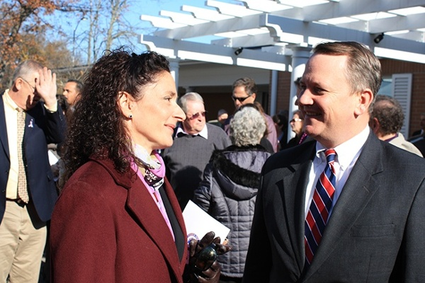 8-Community-Outreach-Fisher-House-Boston-Dedication-November-11-2012.jpg