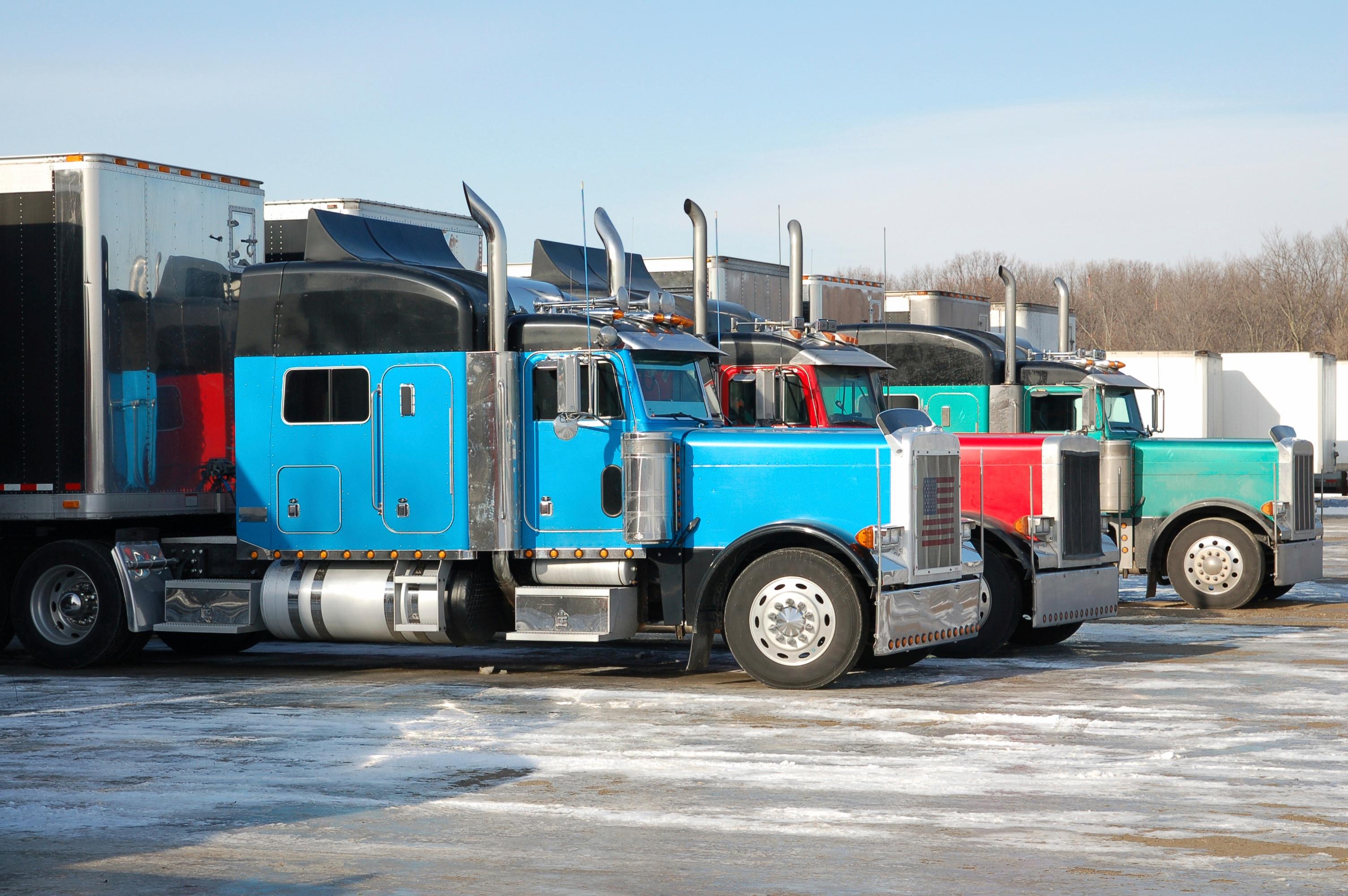 importance of logistics management pdf