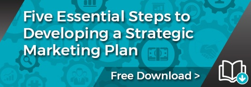 Strategic Plan CTA
