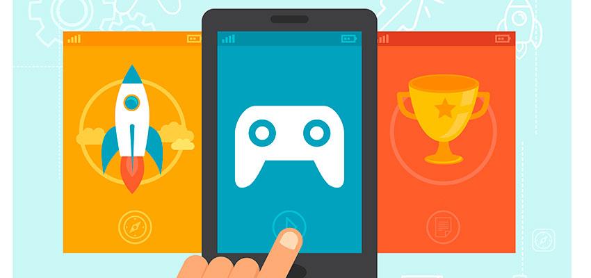 gamificacion marketing Cómo usar gamificación en tu plan de marketing de contenidos