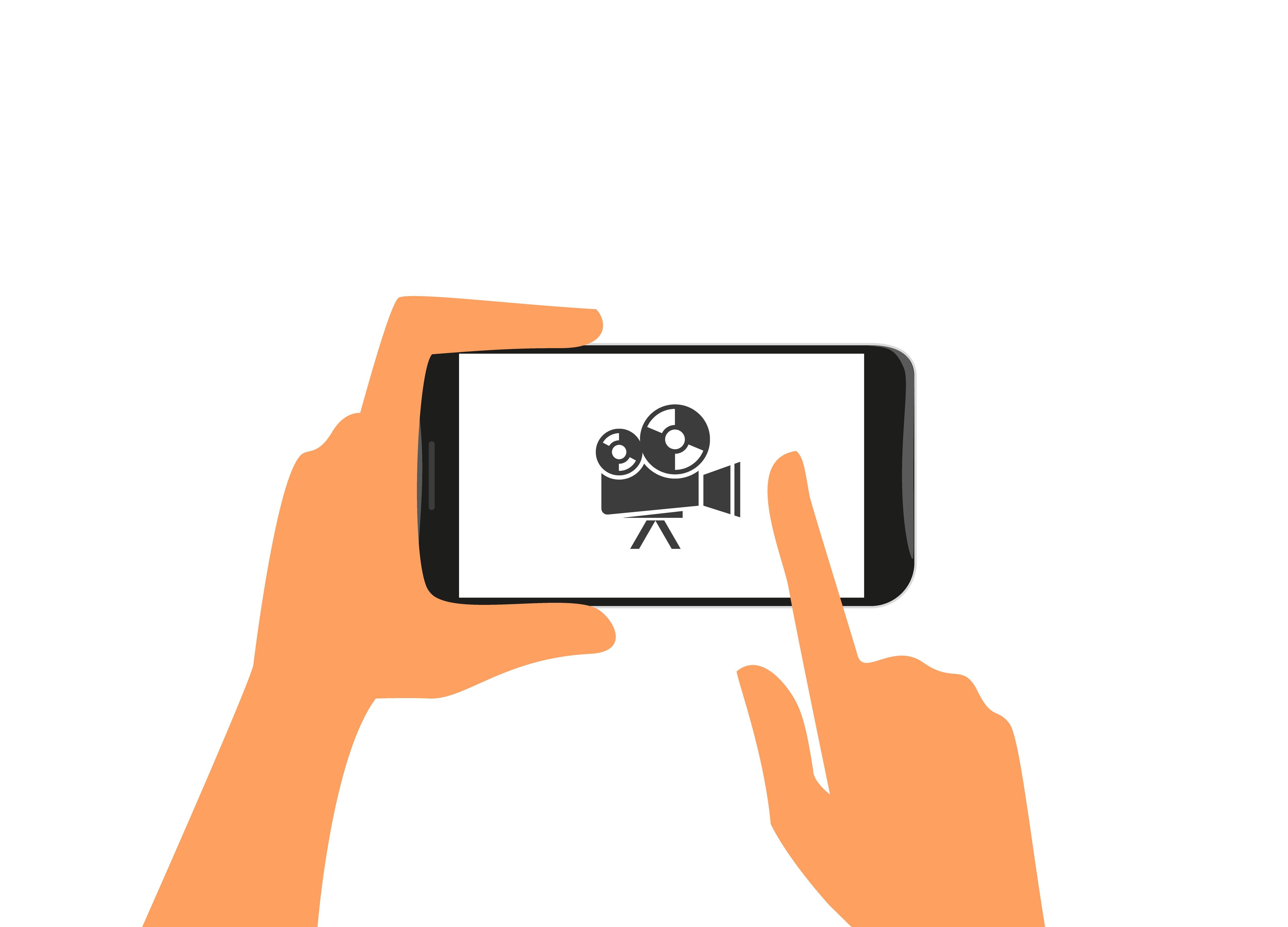 posicionamiento en buscadores Posicionamiento en buscadores: mejora tu videomarketing [+Vídeo]