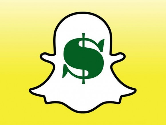 Snapchat Buyout From Facebook Rejected 580x435 Píldora de ventas 24: la importancia de los incentivos