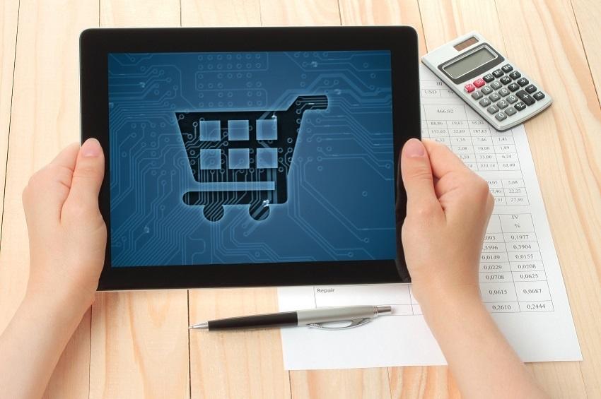 aplicaciones para crear tienda online en facebook Las 5 mejores aplicaciones para crear tiendas online en Facebook