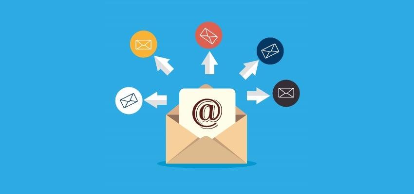 asunto email marketing 4 tipos de asuntos de emails que duplicarán tu tasa de apertura