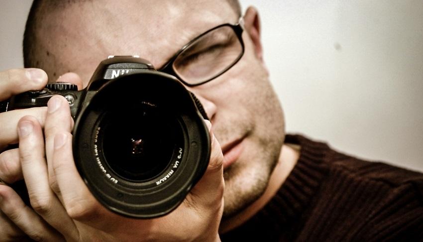 banco de imagenes gratuitos 10 lugares para descargar fotos libres de derechos