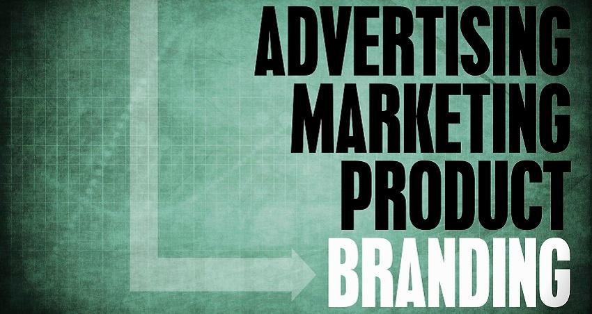 branded content 1 Qué es el Branded Content