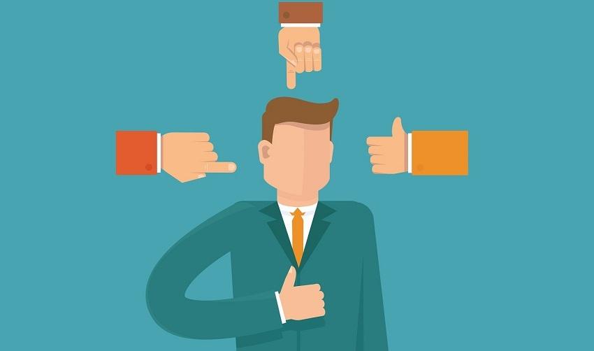 branding personal Branding personal: el mejor compañero del freelance
