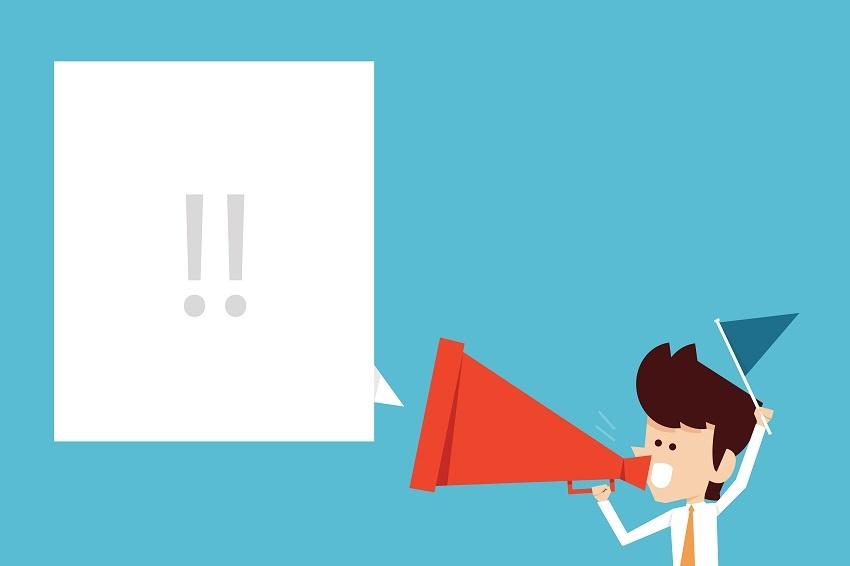 call to action guia Mini guía para triunfar con un call to action