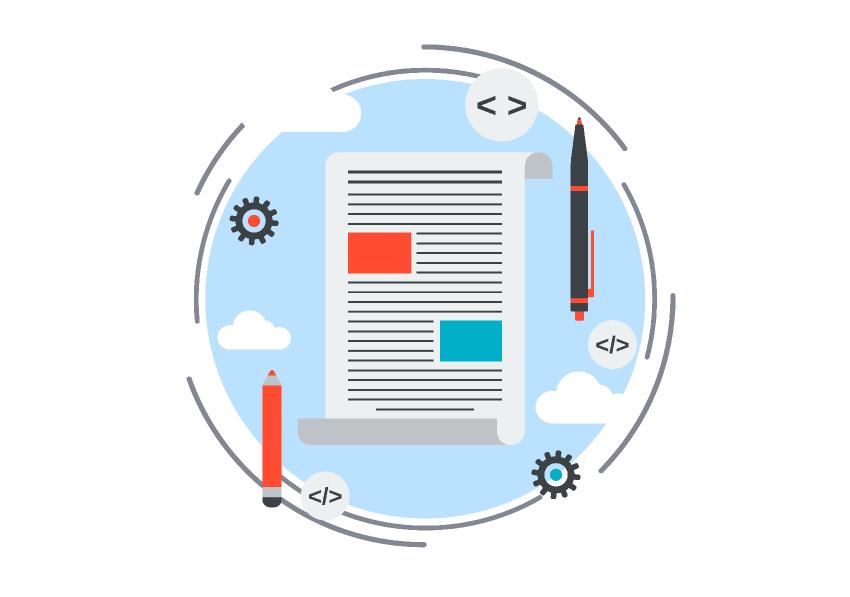 como crear contenido viral 5 tipos de contenidos para conseguir enlaces de calidad