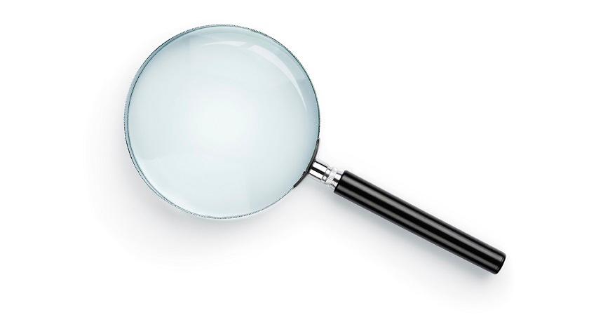 como usar google analytics Cómo usar Google Analytics para analizar nuestra web