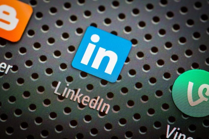 conseguir trabajo en linkedin 5 cosas que has de saber para encontrar trabajo en LinkedIn