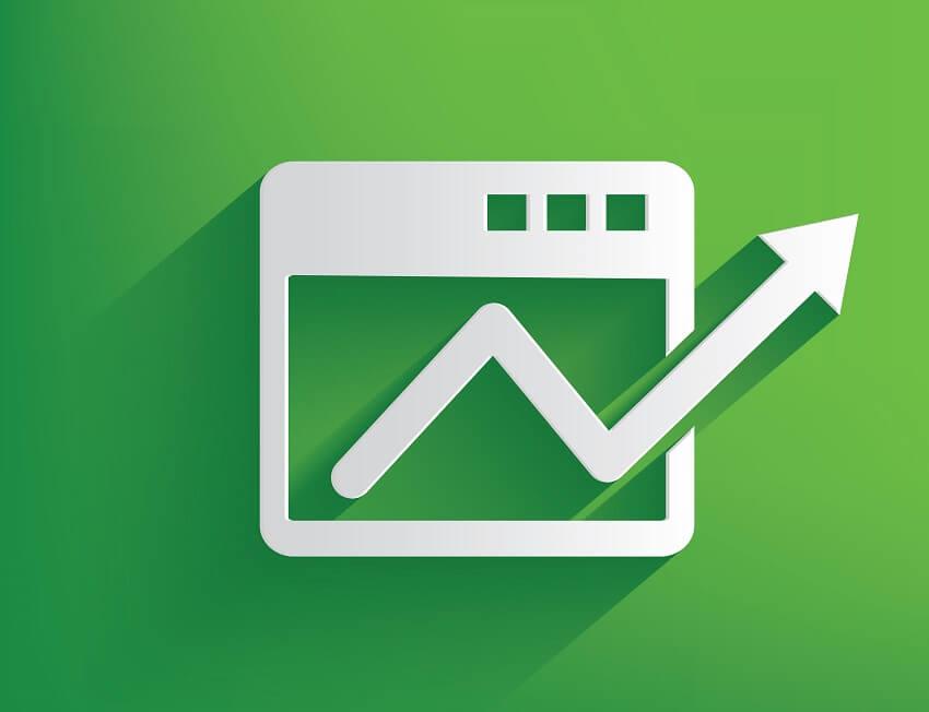 conseguir visitas para un blog 3 técnicas para conseguir (muchas) más visitas en tu blog