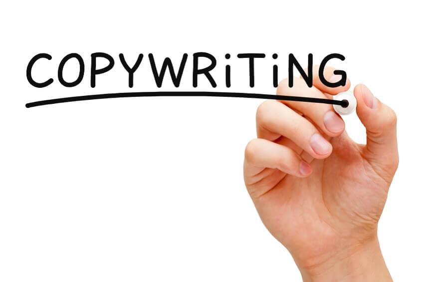 copywriting Copywriting: el arte de convertir un texto en tu mejor fuerza de ventas
