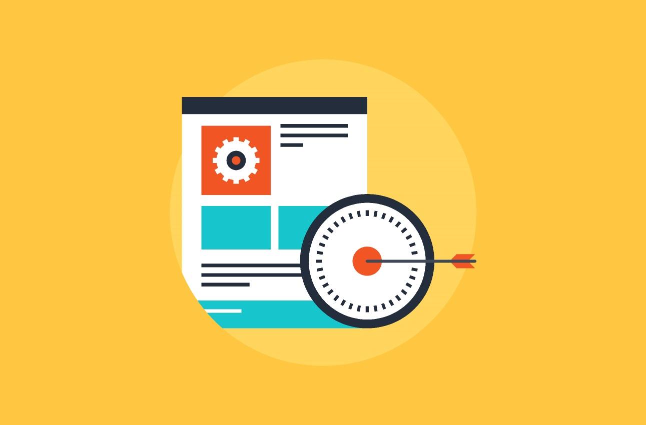 Usabilidad: cosas que no pueden faltar en una landing page que convierta