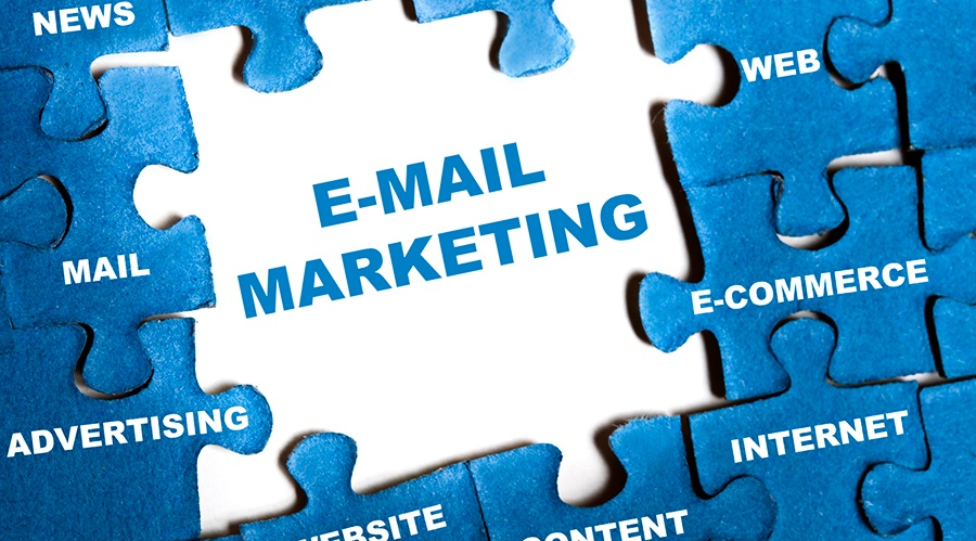 email marketing 1 Cómo crear con éxito una campaña de email marketing