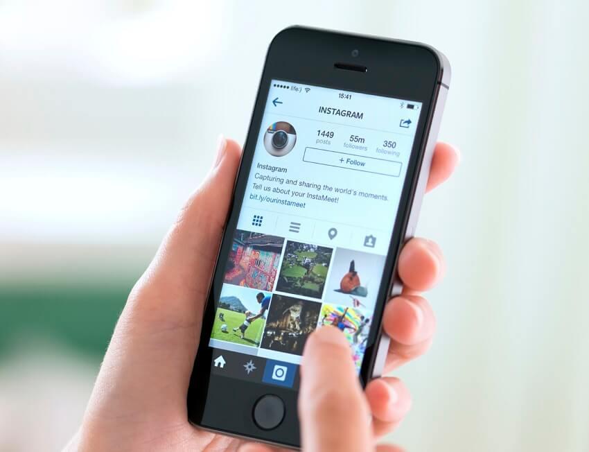 escribir biografia instagram Cómo escribir una biografía impresionante en Instagram