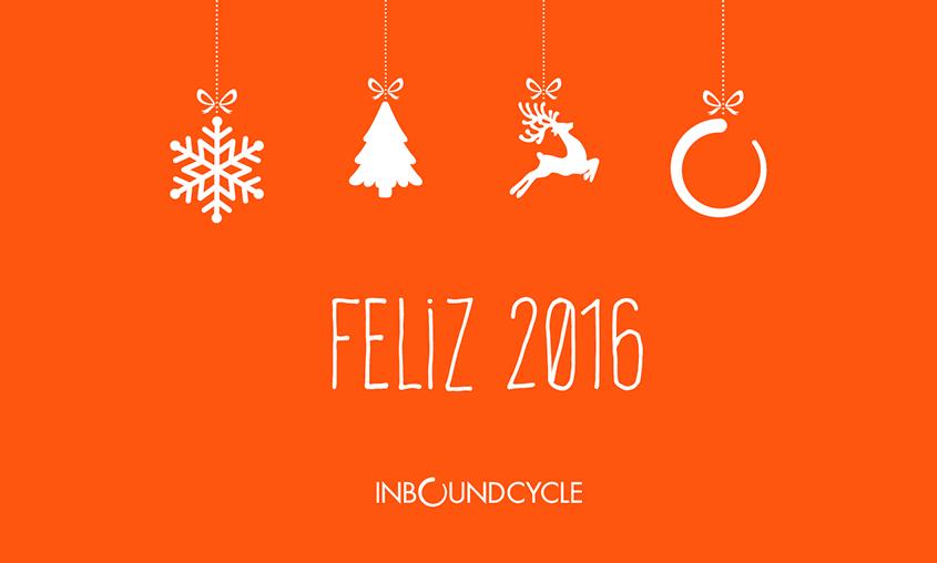 feliz 2016 inboundcycle Los 10 artículos más leídos de 2015