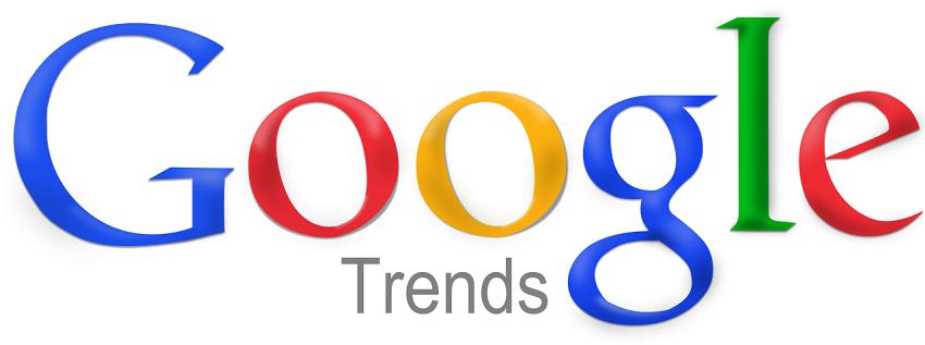 google trends 5 consejos para utilizar Google Trends