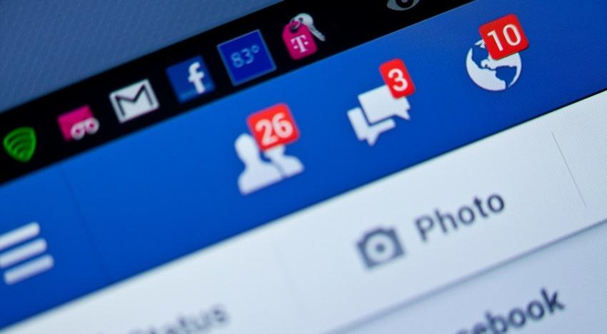 herramientas de facebook Las 3 mejores herramientas de Facebook para analizar tu página