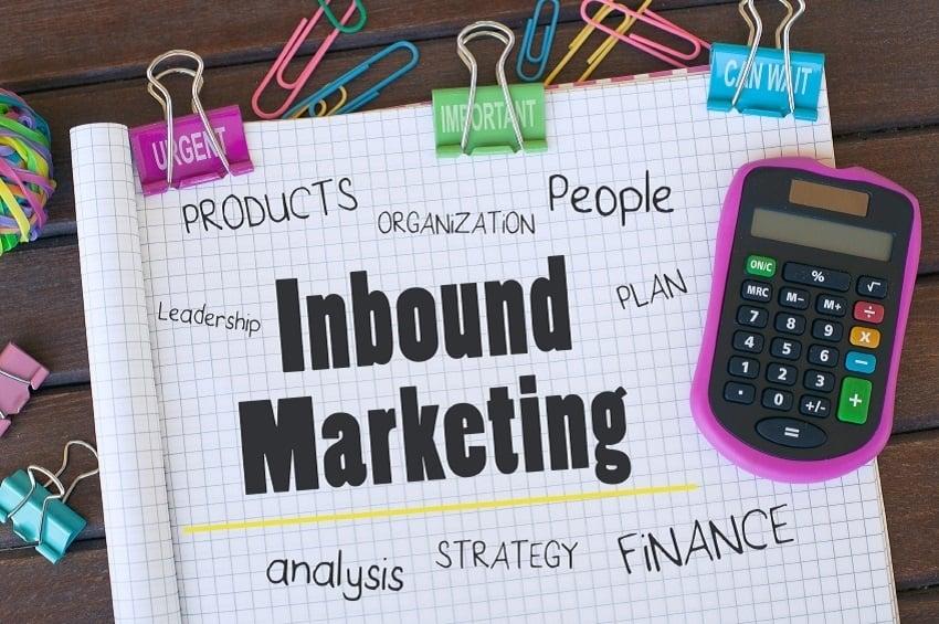 inbound marketing offline ¿Es posible hacer Inbound Marketing en un negocio local?