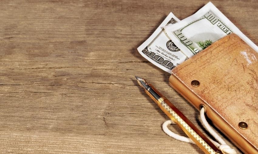ingresos pasivos blog 5 maneras de generar ingresos pasivos con un blog