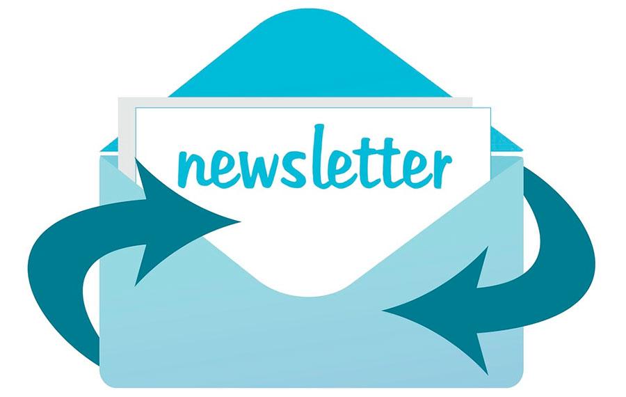 mailing Cómo hacer un mailing efectivo paso a paso