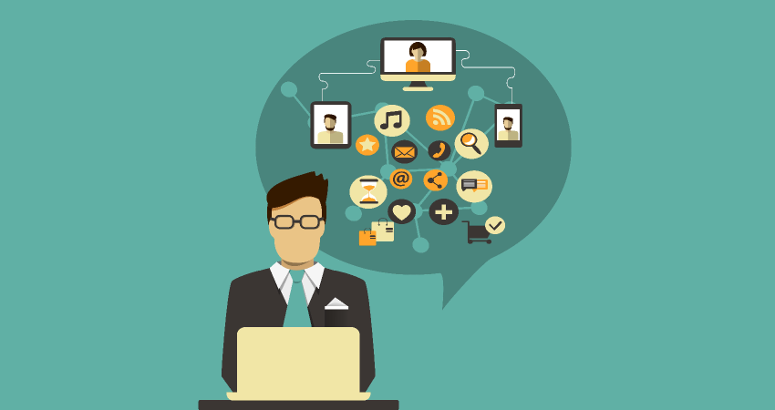 mandamientos community manager Los 10 mandamientos del community manager ideal