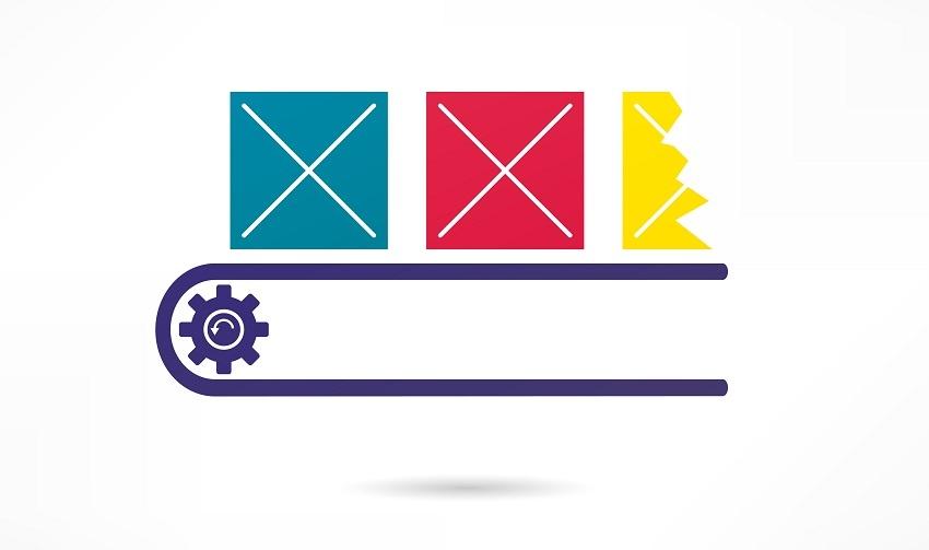 marketing automation El marketing automation y su implementación en la empresa